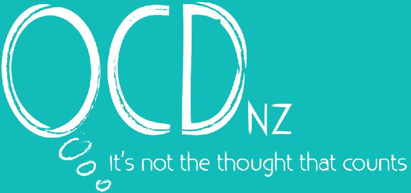 OCD NZ